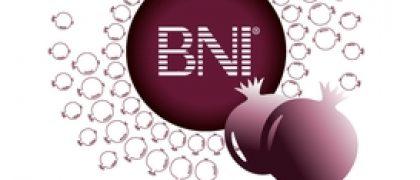 BNI ניוזלטר - ספטמבר 2018