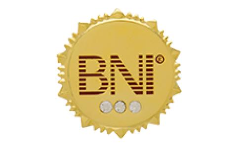 BNI ניוזלטר - דצמבר 2018