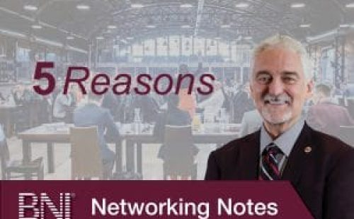 Networking-Notes-Graphic-May-Article