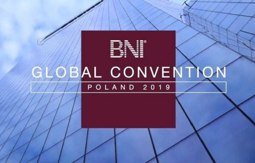 global convention