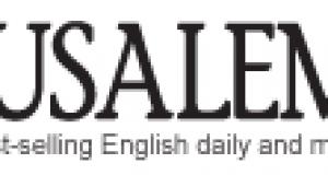 An Enterprising initiative - English speaking chapter