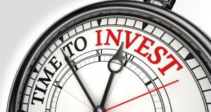 להשקיע זמן כדי לקדם את העסק