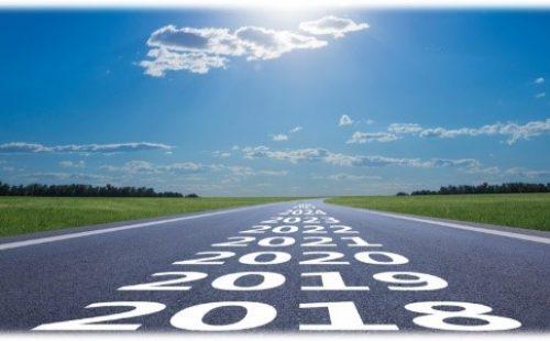 הגדלת כמות העסקים מהקבוצה – החלטות לשנה החדשה